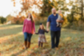 brownfamilyfall2019-13.jpg