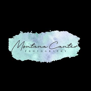 MCP Logo 1.png