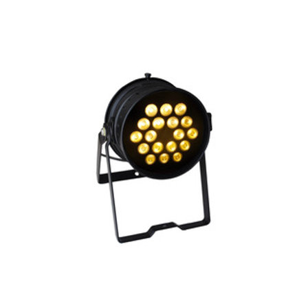 Glow P90 Specialty White LED Par