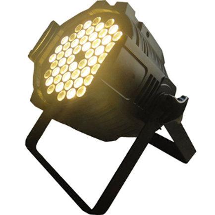 Glow P180 Specialty White LED Par