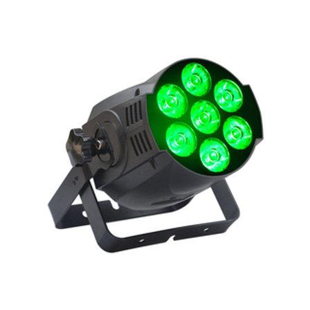 Glow P7B LED Par Beam