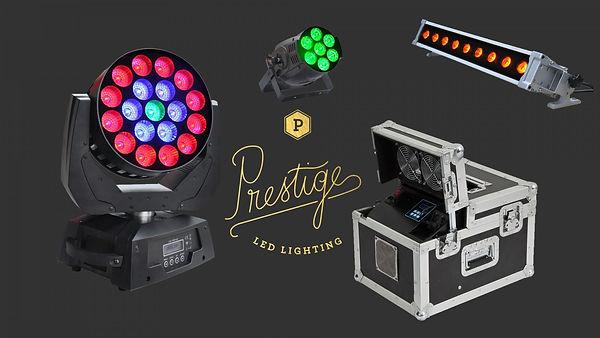 Prestige-Banner-Graphic.jpg