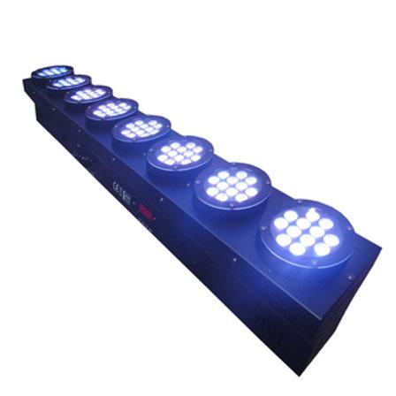 Vivid 288 LED Long Blinder