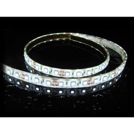 LED Strip Lighting IP65 (water resistant) / meter