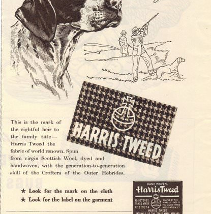Old Ad