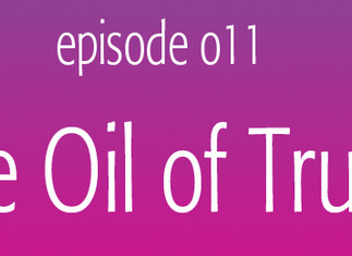 The Oil of Truth