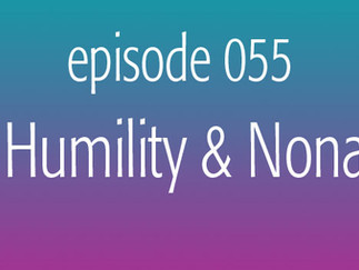 The Oil of Humility and Nonattachment