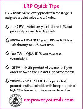 LRP quick tips.jpg