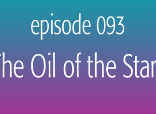 The Oil of the Stars