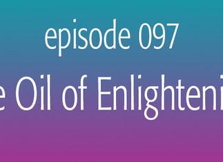 The Oil of Enlightening