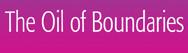 The Oil of Boundaries