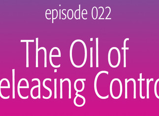 The Oil of Releasing Control