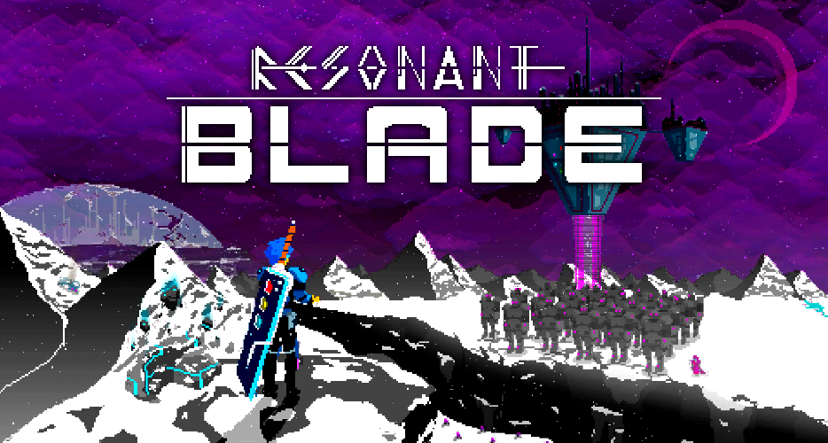ResonantBlade_titleScreen_centeredText.p
