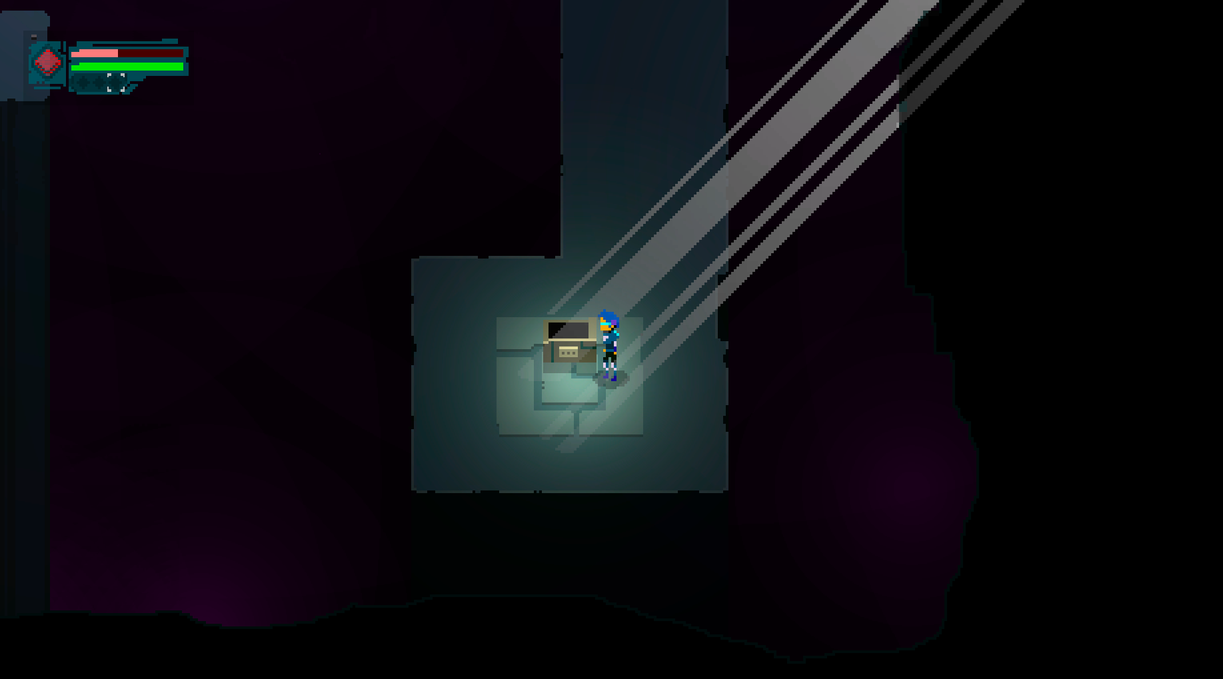 exploration1.png