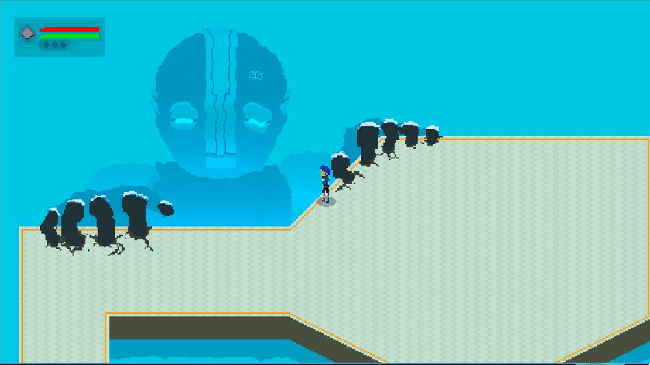 underwater_giant_robot.png