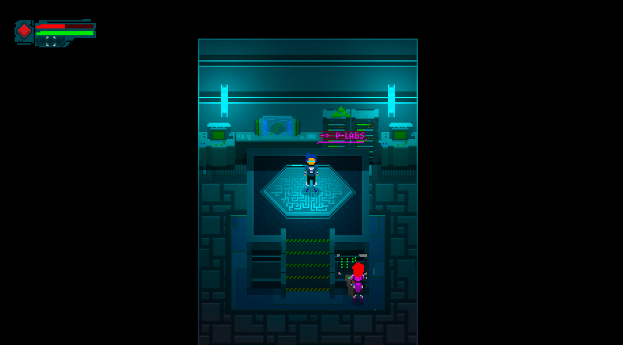 teleporter1.png