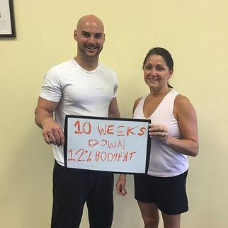 donna rc fitness.JPG