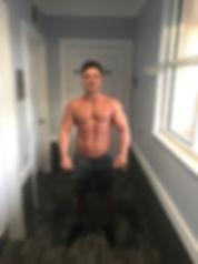 rc photo fitness.jpg