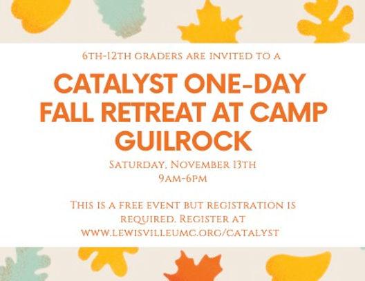 Catalyst Fall Retreat Postcard_ 1 sided.jpg