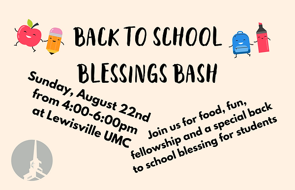 Copy of back to school blessings bash.png