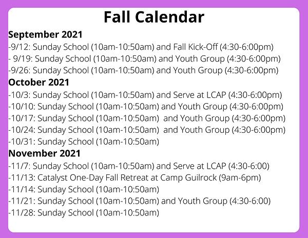 PNG Catalyst Calendar.png