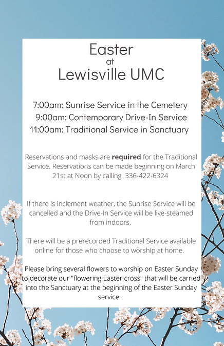 Easter at Lewisville UMC-5.png
