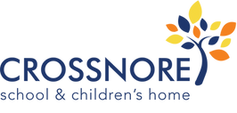 2Logo-Crossnore-School-and-Childrens-Hom