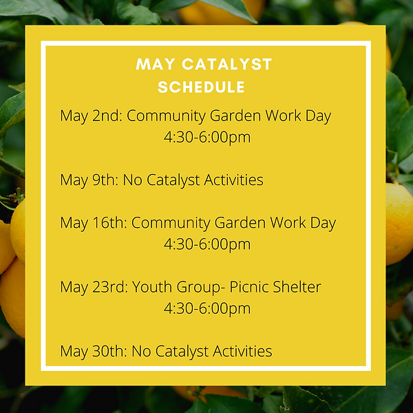may Catalyst Schedule.png