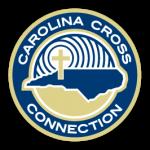 ccc_logo-e1432928480419.png