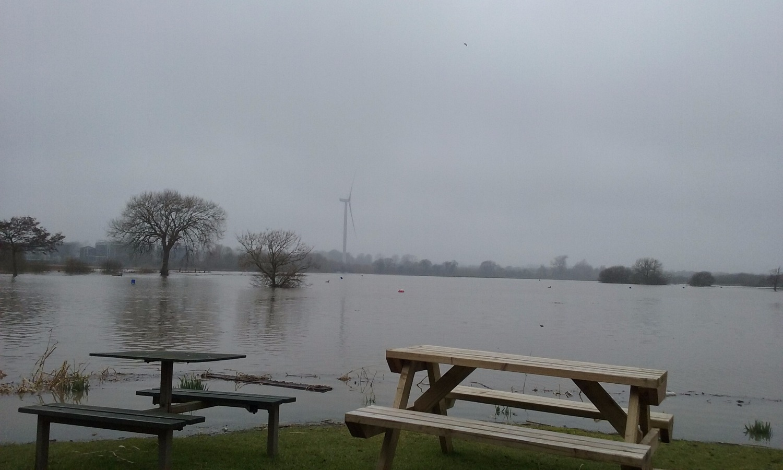 Wanlip Flooded (3)_edited