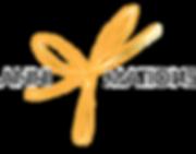 Annika Logo_ANNIMATIONS.png