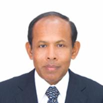 Prof. Amzad.png