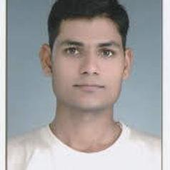 Buddhi Prakash Gurjar