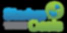 startup_oasis_logo.png