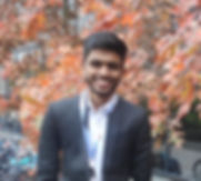 Rishabh Agarwal
