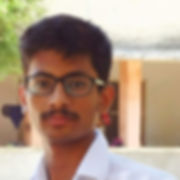 Shashi Pratap Singh