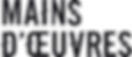 mains-duvres-logo.png
