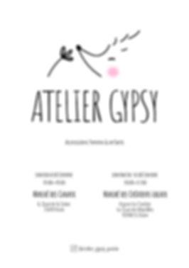 Atelier_Gypsy-Flyer_A5_marchés_jpeg.jpg