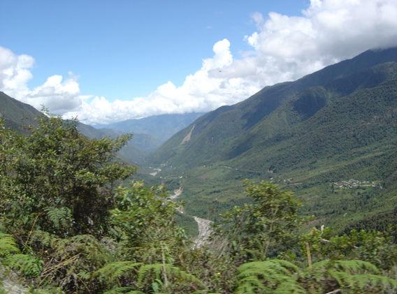 VilcabambaJungleMontagneGV.JPG