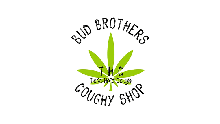 photo_bud-brothers-coughy-shop_0-1566381
