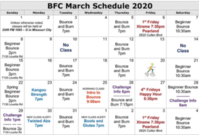 BFC March '20 Schedule (2).jpg
