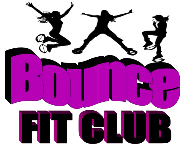 Bounce Fit Logo.png