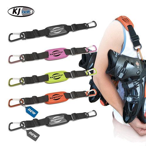 KJ Carry Belt