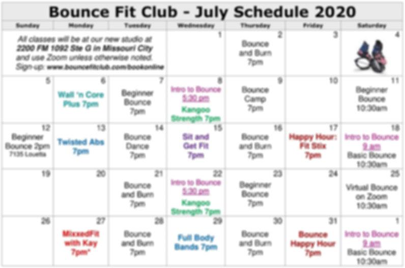 BFC July 20 Schedule.jpg