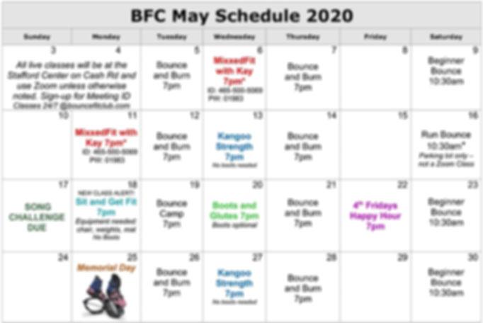 BFC May 20 Online Schedule (2).jpg