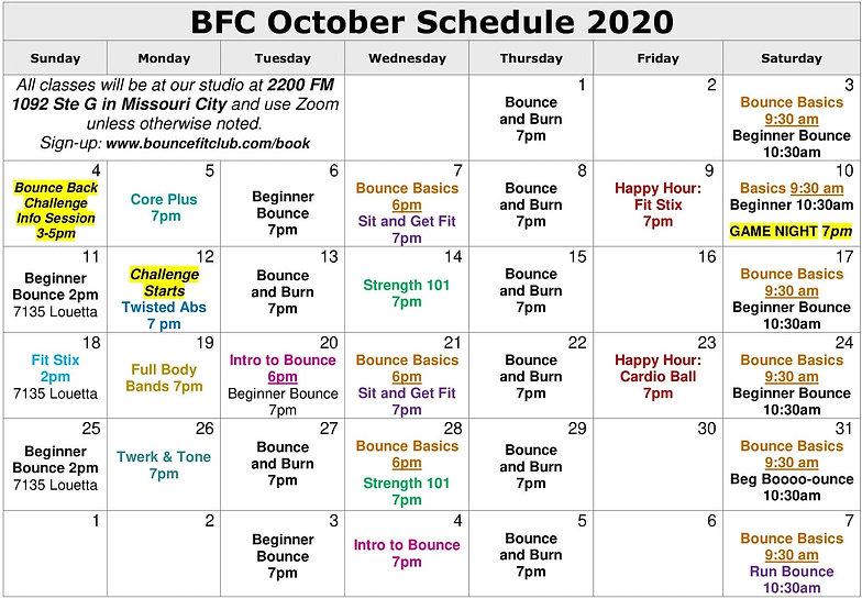 BFC October 20 Schedule.jpg