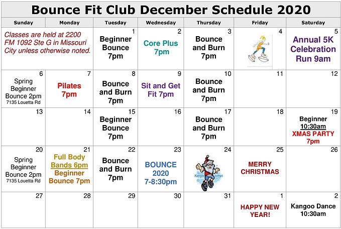 BFC December 20 Schedule (1).jpg