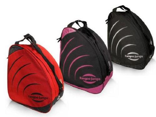 Kangoo Jumps Carry Bag