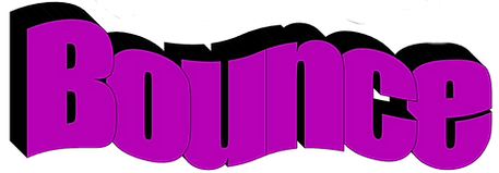 logo -Bounce only.png