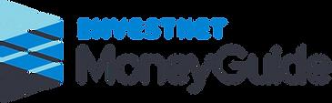 MoneyGuide_color_rgb.png